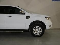 2017 Ford Ranger 3.2TDCi XLT 4X4 Auto Double Cab Bakkie Gauteng Sandton_3