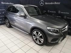 2015 Mercedes-Benz GLC 250 Western Cape Claremont_0