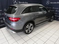 2015 Mercedes-Benz GLC 250 Western Cape Claremont_1