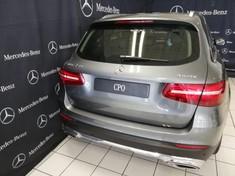 2015 Mercedes-Benz GLC 250 Western Cape Claremont_2