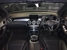 2015 Mercedes-Benz GLC 250 Western Cape Claremont_3