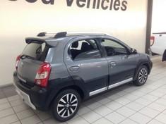 2018 Toyota Etios Cross 1.5 Xs 5Dr Limpopo Tzaneen_4