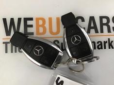 2013 Mercedes-Benz M-Class Ml 63 Amg  Gauteng Centurion_4