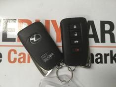 2015 Lexus RC 350 F- Sport V6 Gauteng Pretoria_4