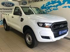 2019 Ford Ranger 2.2TDCi XL Single Cab Bakkie Kwazulu Natal