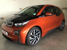 BMW I3 For Sale >> Bmw I3 For Sale Used