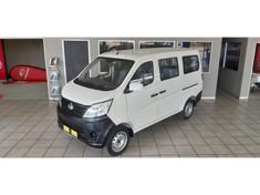 2020 Chana Star 3 1.3 LUX 7-Seater Gauteng Vanderbijlpark_1