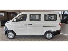 2020 Chana Star 3 1.3 LUX 7-Seater Gauteng Vanderbijlpark_2
