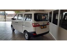 2020 Chana Star 3 1.3 LUX 7-Seater Gauteng Vanderbijlpark_3