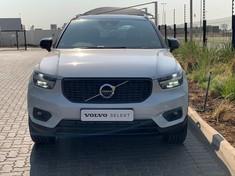 2019 Volvo XC40 T5 R-Design AWD Gauteng Johannesburg_1