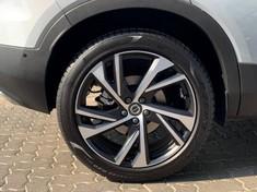 2019 Volvo XC40 T5 R-Design AWD Gauteng Johannesburg_4
