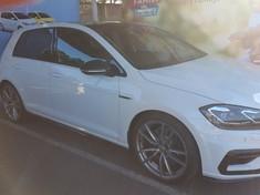 2019 Volkswagen Golf VII 2.0 TSI R DSG 228KW Kwazulu Natal Durban_1