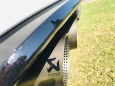 2019 Volkswagen Golf VII 2.0 TSI R DSG 228KW Kwazulu Natal Durban_3
