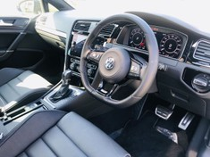 2019 Volkswagen Golf VII 2.0 TSI R DSG 228KW Kwazulu Natal Durban_4