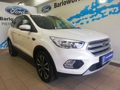 2019 Ford Kuga 1.5 TDCi Trend Kwazulu Natal