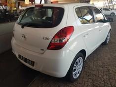 2012 Hyundai i20 1.6  Gauteng Vanderbijlpark_3
