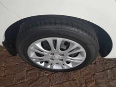 2012 Hyundai i20 1.6  Gauteng Vanderbijlpark_4