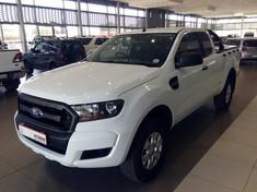 2017 Ford Ranger 2.2TDCi XL P/U SUP/CAB Limpopo