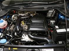 2016 Volkswagen Polo GP 1.0 TSI Bluemotion North West Province Potchefstroom_4