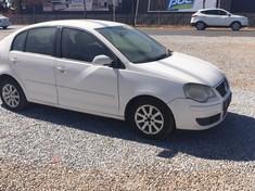 Cars for Sale in Lenasia (Used) - Cars co za