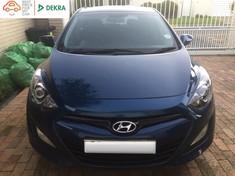2015 Hyundai i30 1.6 Gls  Western Cape