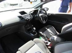 2018 Ford Fiesta ST 1.6 Ecoboost GDTi Kwazulu Natal Pinetown_4