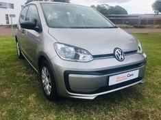 2019 Volkswagen Up Take UP 1.0 5-Door Kwazulu Natal