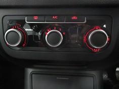 2014 Volkswagen Tiguan 1.4 Tsi Bmot Tren-fun 118kw  Gauteng Pretoria_3
