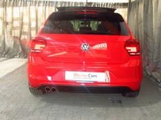 2019 Volkswagen Polo 2.0 GTI DSG 147kW Gauteng Johannesburg_3