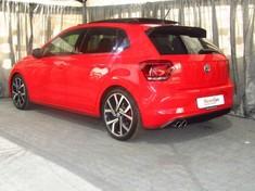 2019 Volkswagen Polo 2.0 GTI DSG 147kW Gauteng Johannesburg_4