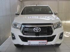2019 Toyota Hilux 2.8 GD-6 RB Raider 4X4 Auto P/U E/CAB Mpumalanga