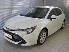 2019 Toyota Auris 1.2T XS Mpumalanga