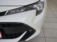 2019 Toyota Corolla 1.2T XS 5-Door Mpumalanga White River_2