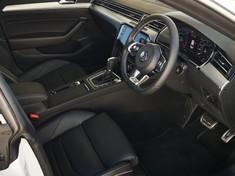 2019 Volkswagen Arteon 2.0 TSI R-LINE 4M DSG Western Cape Worcester_3