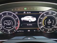 2019 Volkswagen Arteon 2.0 TSI R-LINE 4M DSG Western Cape Worcester_4