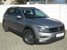 2017 Volkswagen Tiguan 2.0 TDi Comfortline Western Cape