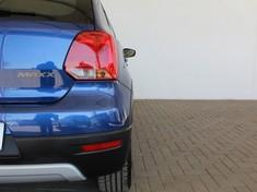 2018 Volkswagen Polo Vivo 1.6 MAXX 5-Door Northern Cape Kimberley_3