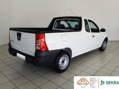 2019 Nissan NP200 1.6  Pu Sc  Western Cape Goodwood_2