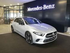 2019 Mercedes-Benz A-Class A 200 Urban Auto Gauteng