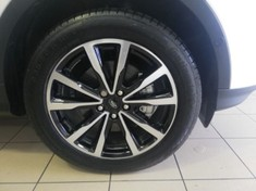 2019 Ford Kuga 1.5 TDCi Trend Kwazulu Natal Pietermaritzburg_4
