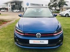 2018 Volkswagen Polo 2.0 GTI DSG 147kW Kwazulu Natal Durban_1
