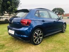 2018 Volkswagen Polo 2.0 GTI DSG 147kW Kwazulu Natal Durban_4