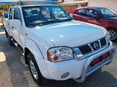 Nissan Hardbody for Sale (Used) - Cars co za