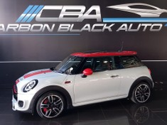 MINI Cooper S for Sale (Used) - Cars co za