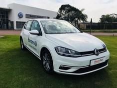2019 Volkswagen Golf VII 1.0 TSI Trendline Kwazulu Natal