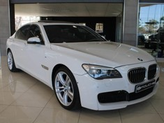 Bmw 7 Series 730d For Sale Used Cars Co Za