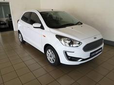 2019 Ford Figo 1.5Ti VCT Trend (5-Door) Mpumalanga