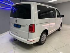 2017 Volkswagen Kombi T6 KOMBI 2.0 TDi Trendline Gauteng Vereeniging_2