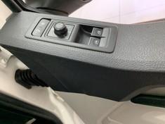 2017 Volkswagen Kombi T6 KOMBI 2.0 TDi Trendline Gauteng Vereeniging_4