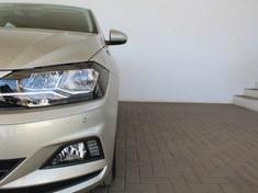 2019 Volkswagen Polo 1.0 TSI Comfortline Northern Cape Kimberley_1